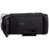 Відеокамера Sony HDR-PJ405 Black (with Projector) HDV Flash Handycam