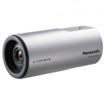 IP-камера Panasonic WV-SP105 Network bullet Camera