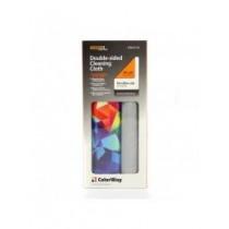 Чистячі серветки ColorWay CW-6110A