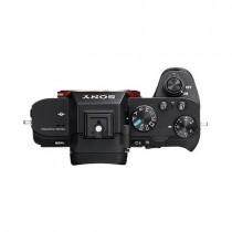Фотокамера Sony Alpha 7M2 Body black