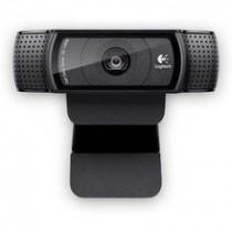 Веб камера Logitech C920 HD PRO