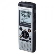 Диктофон Olympus WS-852 Silver 4Gb