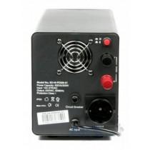 Стабілізатор EnerGenie EG-HI-PS1000-01