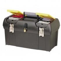 """Ящик для інструментів Stanley 1-92-065 Серія 2000, 16""""(411x199x185m)"""