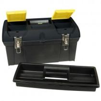 """Ящик для інструментів Stanley 1-92-066 Серія 2000, 19""""(489x260x248m)"""
