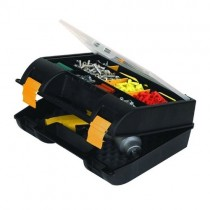 Ящик для інструментів Stanley 1-92-734 (359x136x325мм)