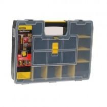 Ящик для інструментів Stanley 1-94-745 Sort Master (430x90x330мм)