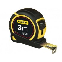 Рулетка Stanley 0-30-687 Tylon 3мх12.7мм