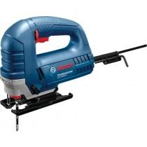 Електролобзик Bosch GST 8000E