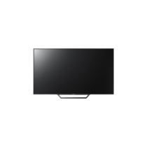 """Телевізор 32"""" Sony KDL32WD603BR"""