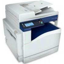 БФП лазерний кольоровий Xerox DC SC2020 A3