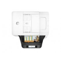 БФП струменевий HP OfficeJet Pro 8730 Wi-Fi A4