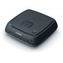 Конект-станція Canon CS100 (1Tb)
