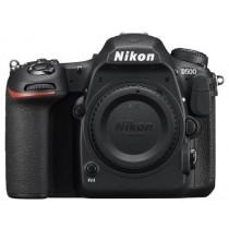 Фотокамера Nikon D500 Body