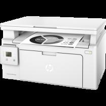 БФП лазерний HP LJ Pro M130a A4