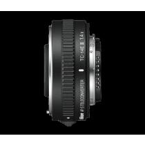 Телеконвертер Nikon TC-14E III AF-S