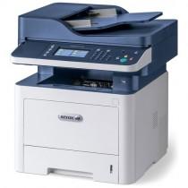 БФП лазерний Xerox WC 3335DNI Wi-Fi A4