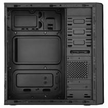 Корпус GameMax MT517 500W Black