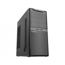 Корпус GameMax MT507-500W 500W Black