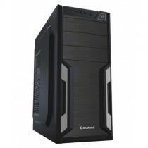Корпус GameMax MT515-500W 500W Black