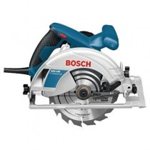 Пила Bosch GKS 190 дискова
