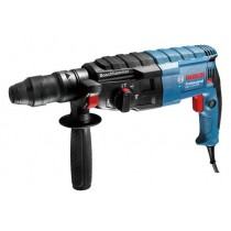 Перфоратор Bosch GBH 2-24 DFR SDS-plus