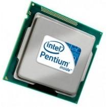 Intel 1151 Pentium G4560 Tray (3.5GHz/3Mb/54W)