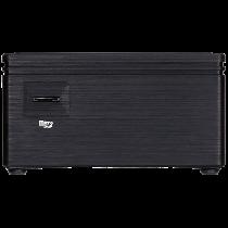 "Неттоп GigaByte BRIX GB-BPCE-3350C (Celeron N3350/2.5""HDD/HDMI/VGA)"