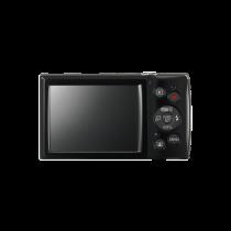 Фотокамера Canon IXUS 185 Black
