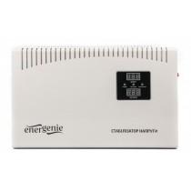 Стабілізатор EnerGenie EG-AVR-DW5000-01 5000 ВА