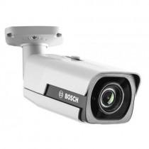 IP-камера Bosch NTI-40012-A3S