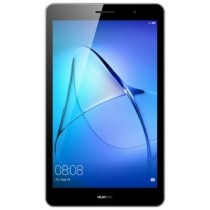"Планшет Huawei MediaPad T3 Gray (10"" IPS/Qualcomm(1.4GHz)/2Gb/16Gb+microSD/LTE/5Mp+2Mp/And7.0/Gray)"