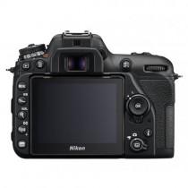 Фотокамера Nikon D7500 Kit 18-105VR
