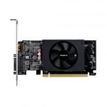GF GigaByte GT710 2Gb GDDR5 low profile
