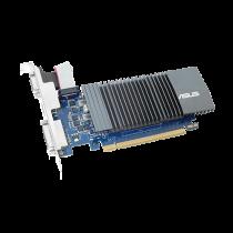 GF Asus GT710 2GB GDDR3 low profile silent