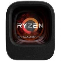AMD AM4 Ryzen Threadripper 1900X Box (3.8/4.0GHz/16Mb/Threadripper 8C/16T/180W)