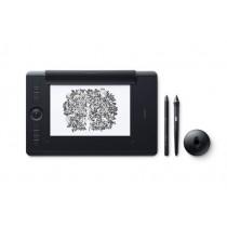 Графічний планшет Wacom Intuos Pro Paper M