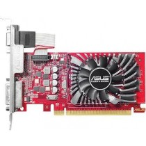 Radeon Asus R7 240 2Gb GDDR5