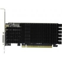 GF GigaByte GT710 2Gb GDDR5