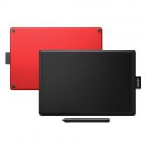 Графічний планшет Wacom One by Medium (CTL-672-N)