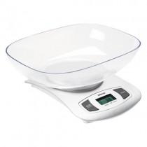 Вага кухонна Sencor SKS4001WH