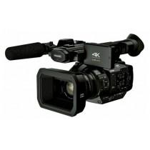 Відеокамера Panasonic AG-UX180EJ