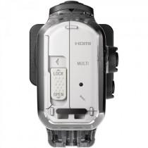 Відеокамера Sony FDR-X3000 Екшн-камера 4K