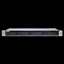 Мережевий дисковий масив Qnap TS-431XeU-8G