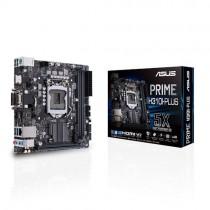 1151 Asus PRIME H310I-PLUS