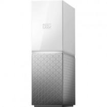 Мережевий дисковий масив WD My Cloud Home 8Tb (RJ45, USB3.0)