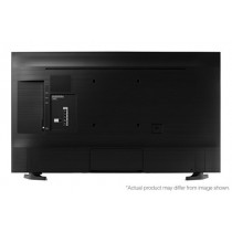 "Телевізор 32"" Samsung UE32N4000AUXUA"