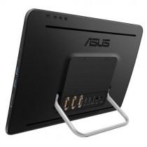 "ПК-моноблок Asus V161GAT-BD004D (15.6"" Touch/Celeron N4000/8Gb/256Gb SSD/UHD600/EOS/Black/K+M)"