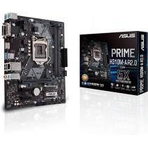 1151 Asus PRIME H310M-A R2.0