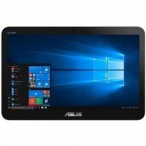 "ПК-моноблок Asus V161GAT-BD028D (15.6"" Touch матовий/Celeron N4000(1.1-2.6GHz)/4Gb/128Gb SSD/UHD600/EOS)"